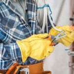 Electrical Contractor in Buncombe County, North Carolina
