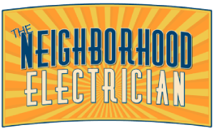 The Neighborhood Electrician