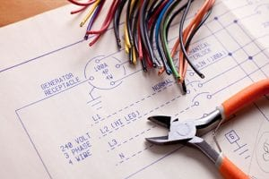 Use an Electrician for Your Next Electrical Project