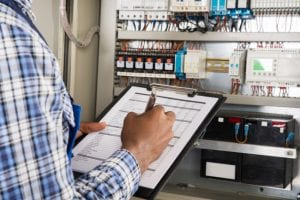 4 Reasons You Need a Home Electrical Inspection Before You Purchase a Property